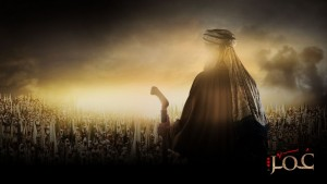 Omar-ibn-alkhattab-tv-series-1024x576